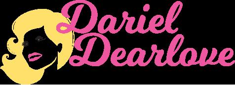 Dariel Dearlove